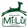 O nás :: Milupublishing